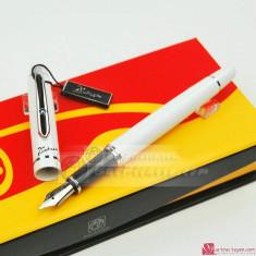 Bút máy picasso 608