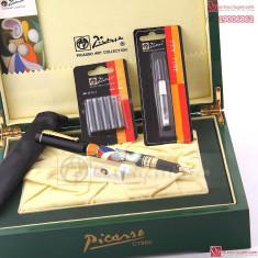 Bút máy Picasso 90