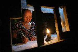 Bút ký Picasso – món quà tặng thầy cô ý nghĩa nhân ngày tựu trường