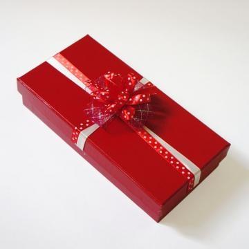 Dịch vụ gói quà ấn tượng