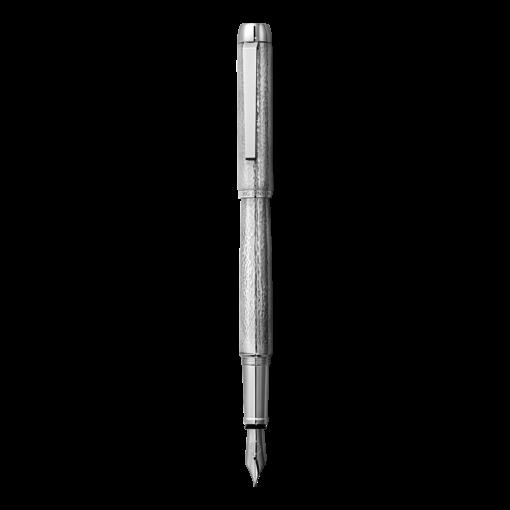 Chiếc bút máy Smithy