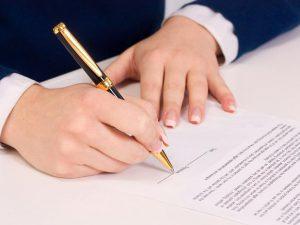 Nên mua bút ký loại nào để tặng sếp ?
