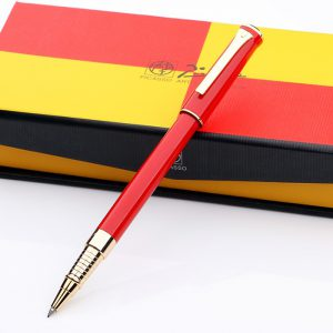 Khuyến Mại 15% Bút Picasso Chào Mừng Ngày Thầy Thuốc Việt Nam