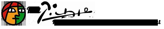 Bút ký Picasso