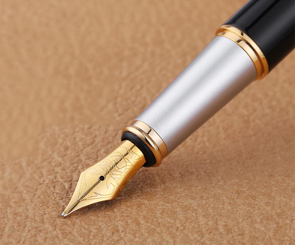 Ngòi bút máy Picasso