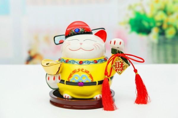 meo-than-tai-thang-quan-phat-tai-my14056-2